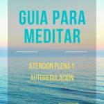 Tiempo de meditación