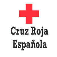 Cruz Roja Española Alicante